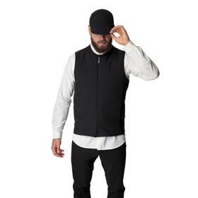Houdini M's Venture Vest True Black